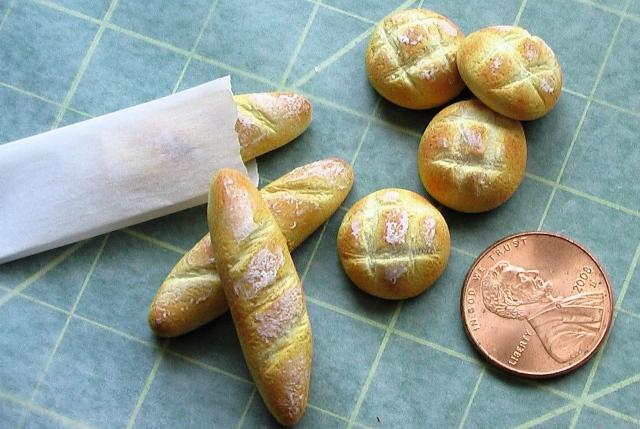 breadScale